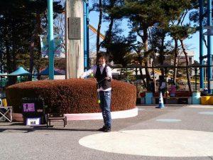 写真 4 (2)