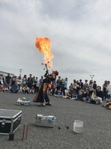 写真 2017-05-07 14 00 17